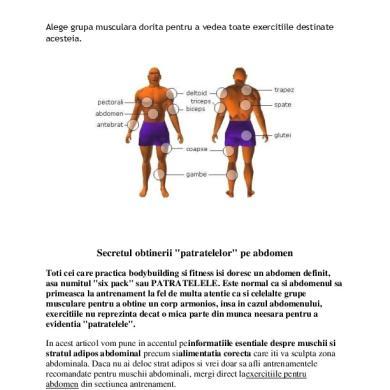bacterii o populatie de bacterii hpv labia cancer