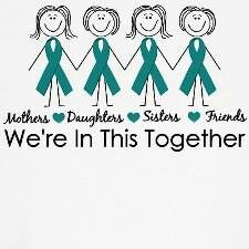 ovarian cancer quotes images