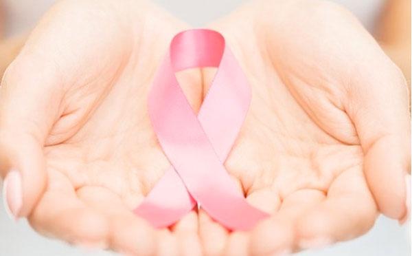 Factorii de risc pentru cancerul mamar la femei