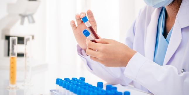 intoxicatie cu metale grele tratament hpv human papillomavirus icd 10