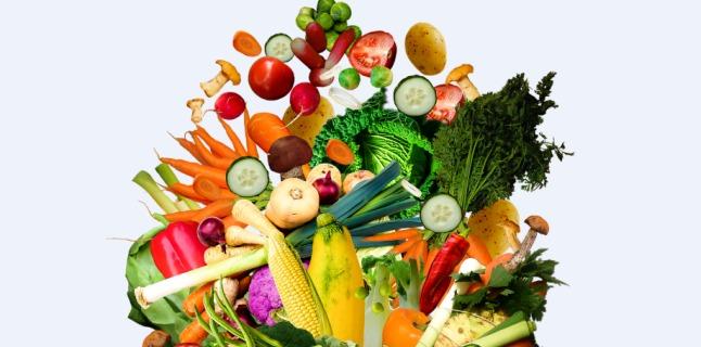 detoxifierea corpului natural