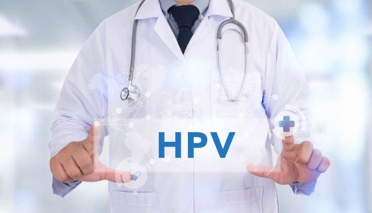 hpv boca contagio papillomavirus detecte par frottis