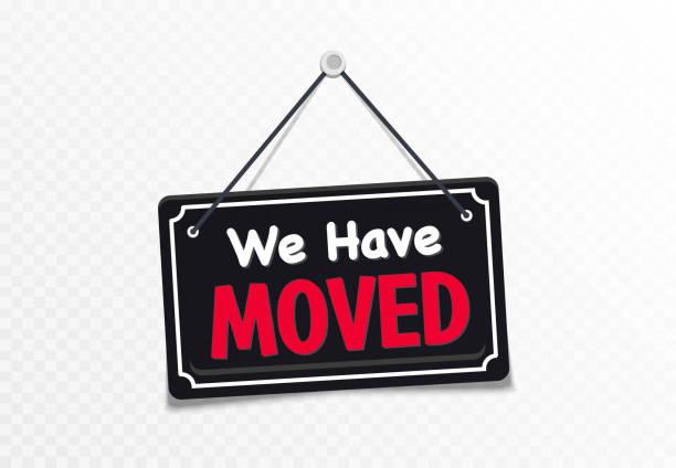 cancerul pulmonar complicatii