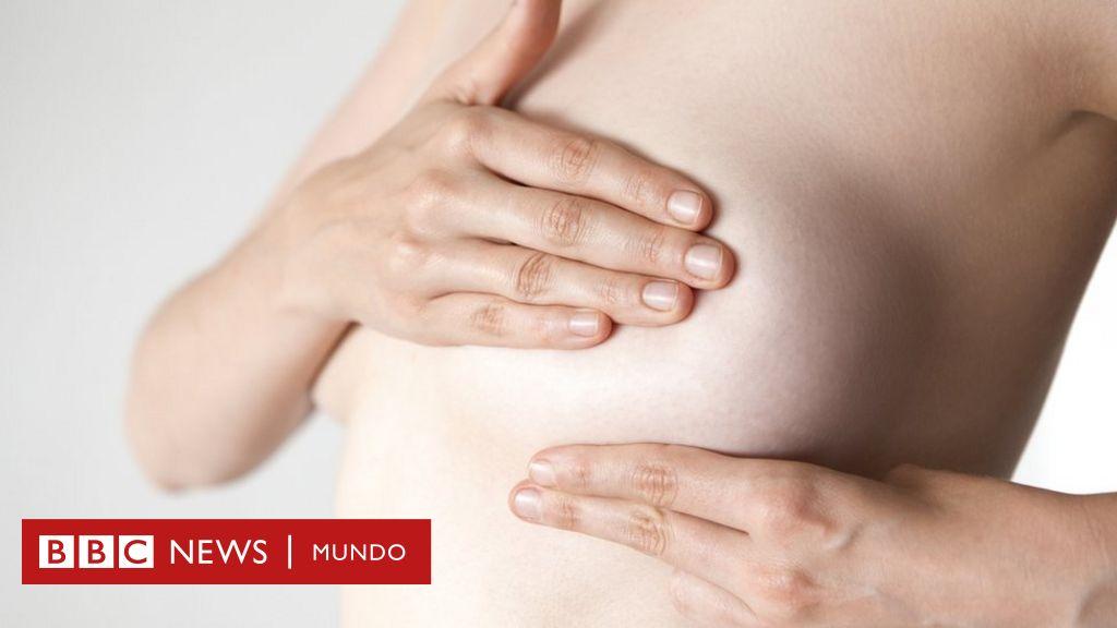 que es cancer inflamatorio de mama hpv papillomavirus italiano
