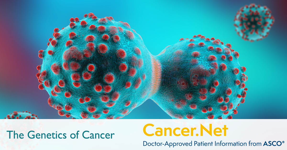 cancer genetic link hpv mouth surgery