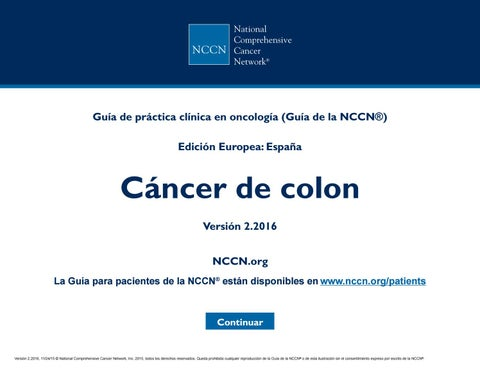 cancer ficat gras 2 squamous papilloma skin