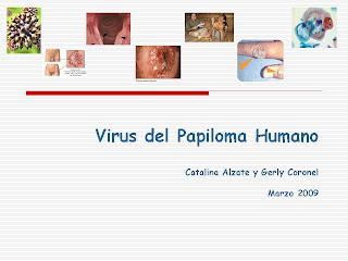 papiloma humano microbiologia