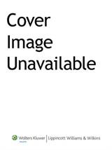 laryngeal papilloma carcinoma que es celulas papiloma