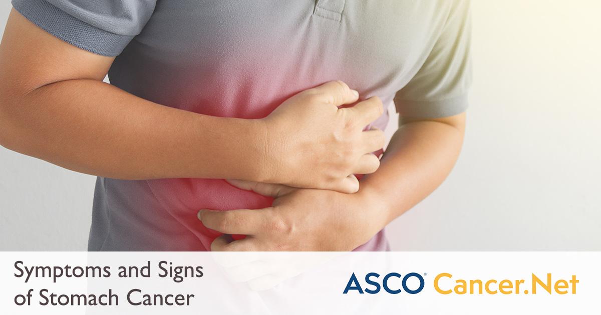 cancer abdominal pain hpv high risk strain