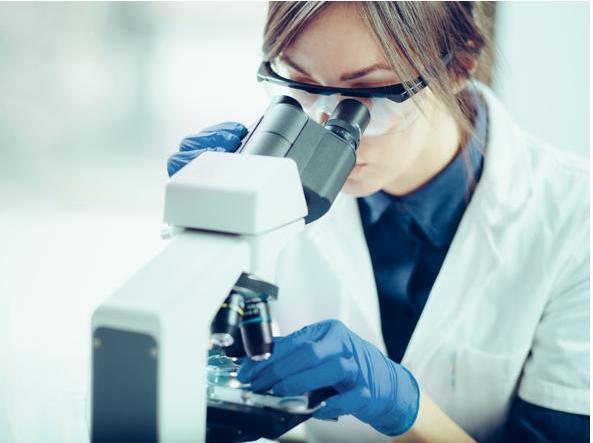 pap test positivo al papilloma virus pancreatic cancer genetics