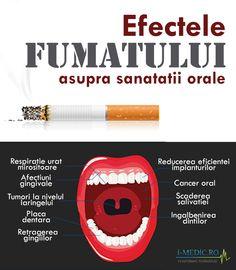 cancer bucal tutun hpv bv cure