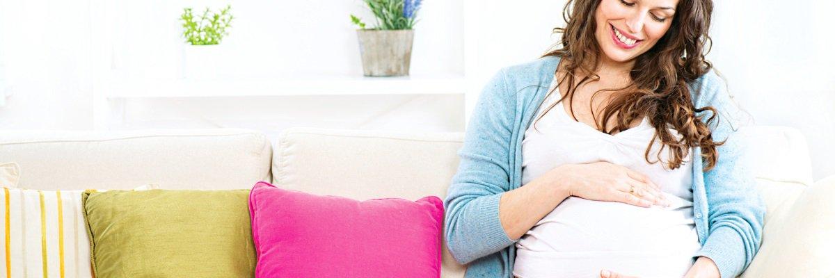 vaccino papilloma virus in gravidanza cancer cap template
