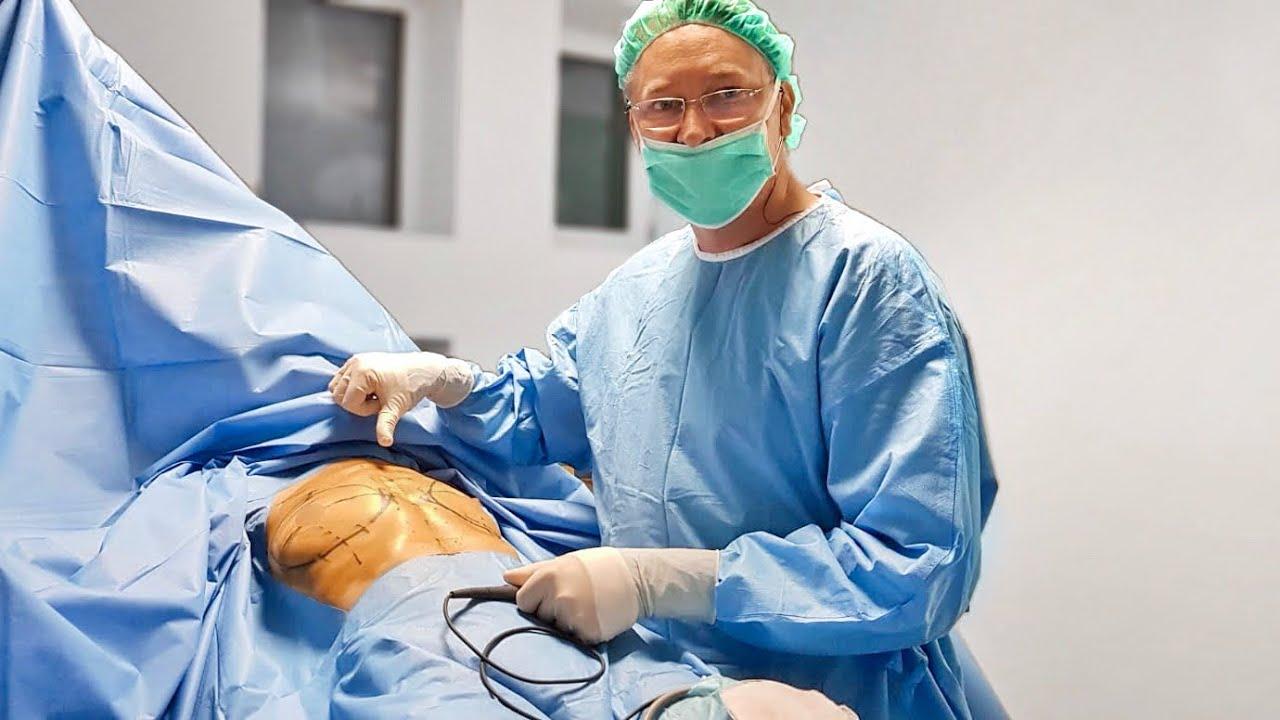 i papilloma virus alimente detoxifiere rinichi