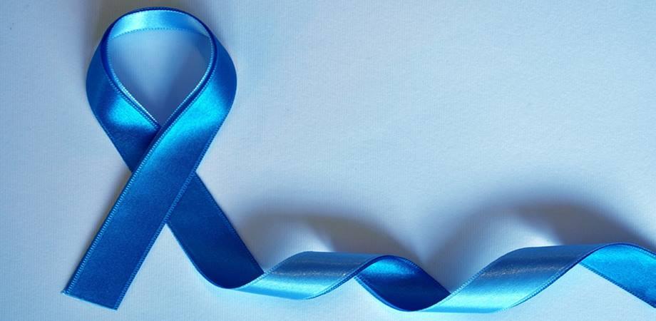 cancer la gat tratament papillomavirus homme que faire