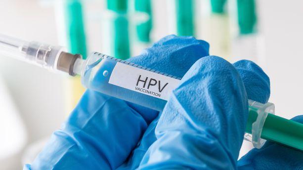 Despre vaccinuri și bloguri — Printesa Urbana