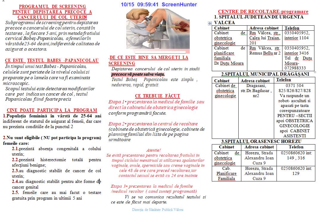 inverted papilloma skin pathology