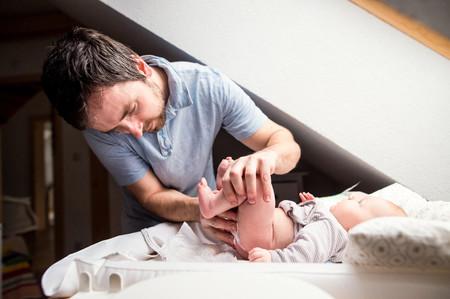 laryngeal papillomatosis infant tratament pentru oxiuri la gravide