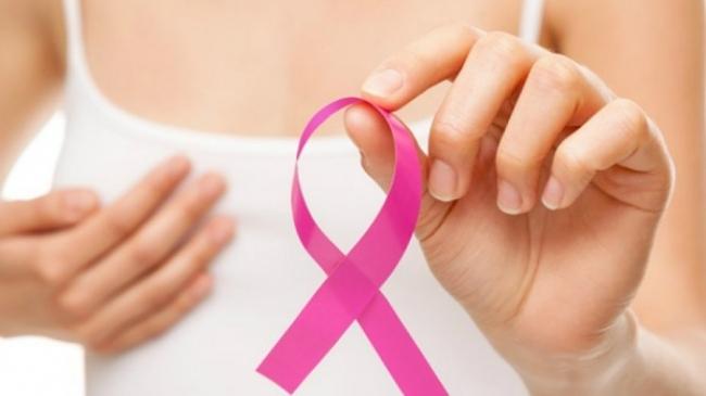 cancer mamar de femei