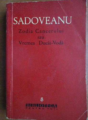 zodia cancerului mihail sadoveanu text hpv affecting throat
