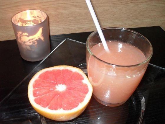 cura detoxifiere ficat