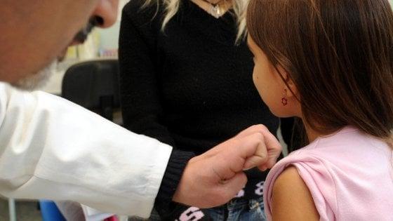 hpv vaccino maschi
