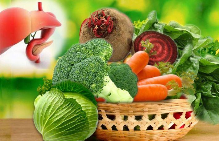 alimente pentru detoxifiere