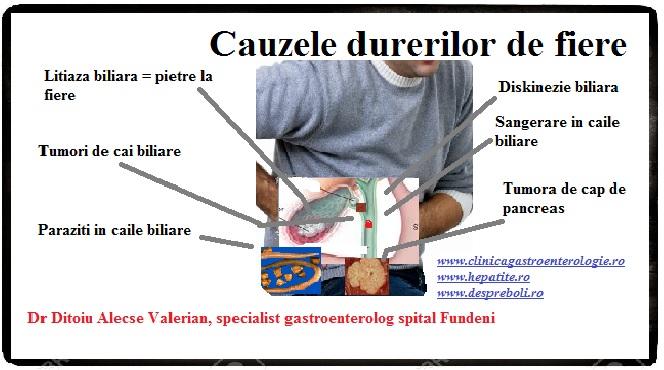 vaccino papilloma virus per uomini causes of confluent and reticulated papillomatosis