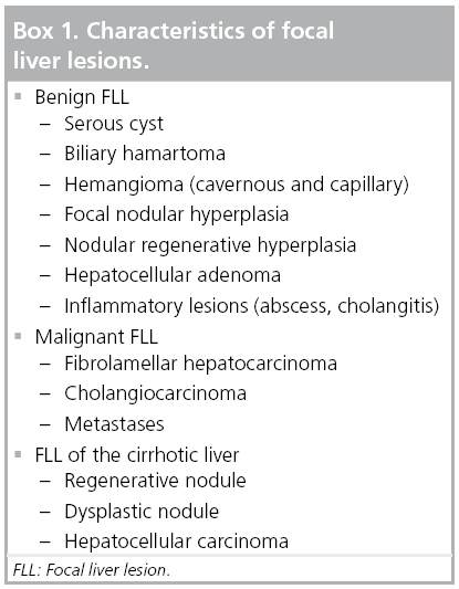 gastric cancer nccn