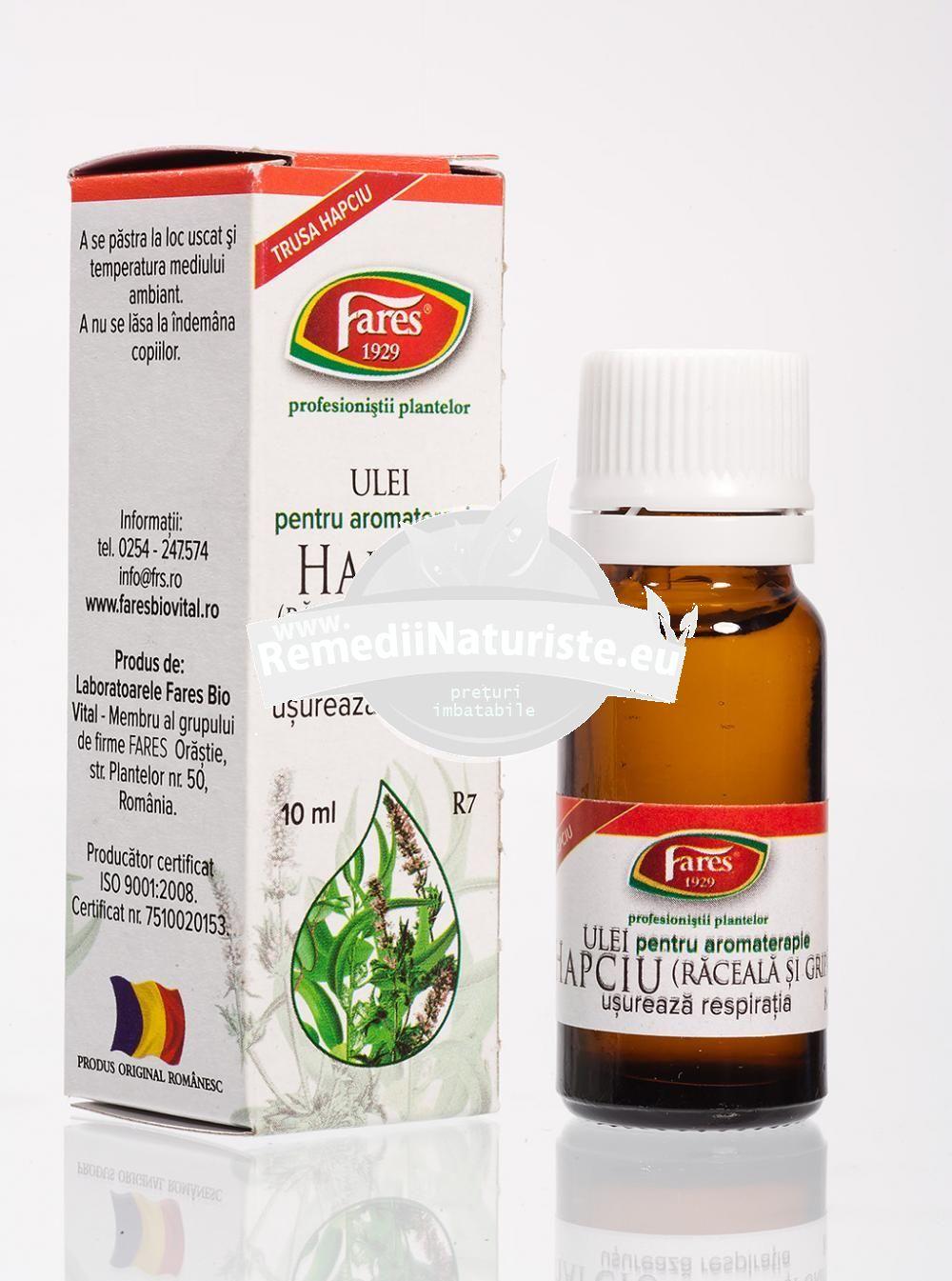 raceala si gripa tratament rapid