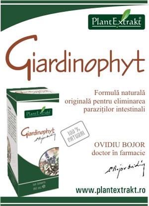 paraziti intestinali tratament homeopat