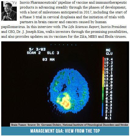 hpv and brain tumors