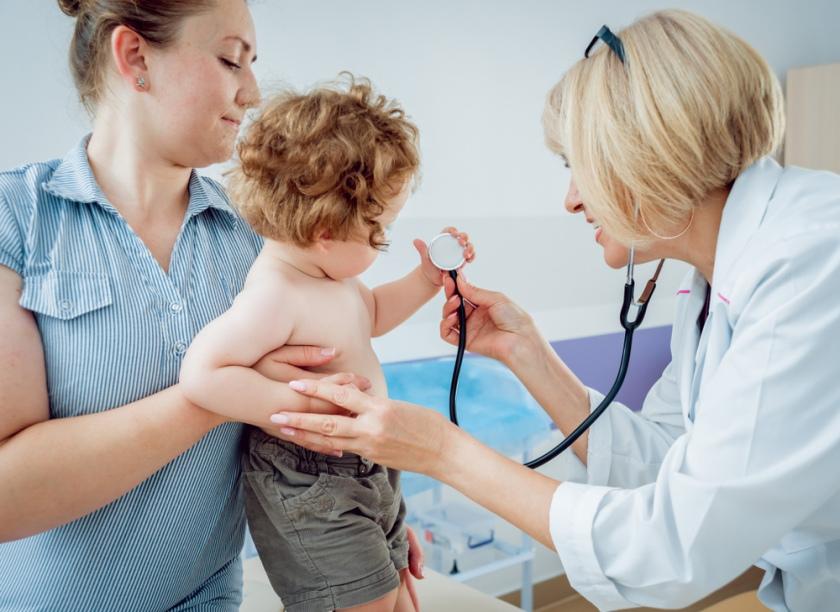 vaccino papilloma virus maschi emilia romagna