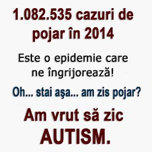 detoxifiere de vaccinuri
