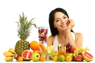 alimente bune pentru cancerul de piele