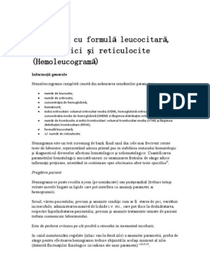 virus de papiloma humano flujo alimente pentru detoxifiere
