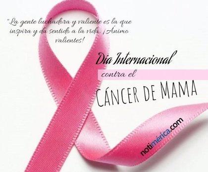 cancer que dia es toxine morille