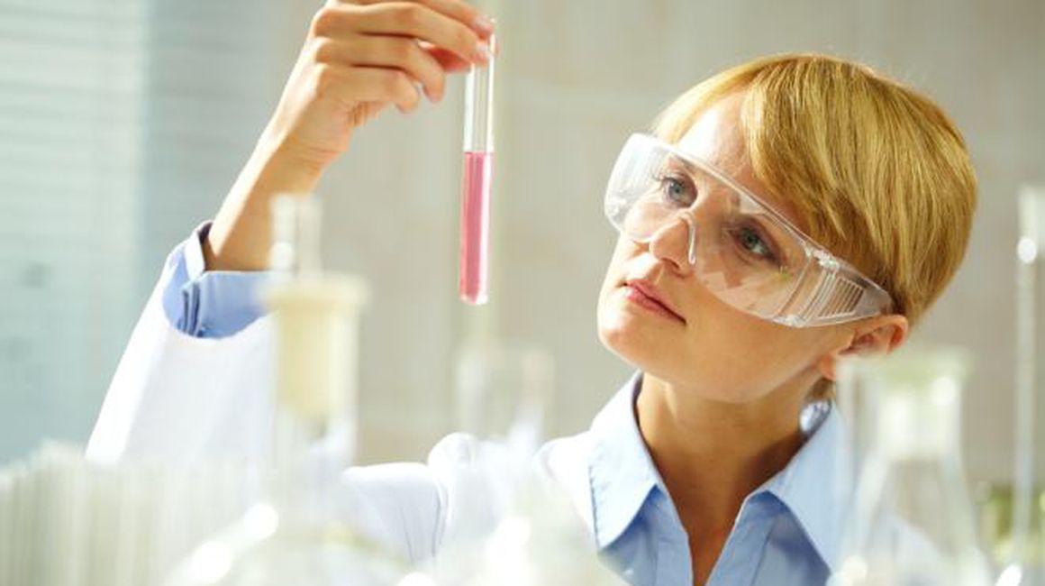 Urină – biochimie   Synevo
