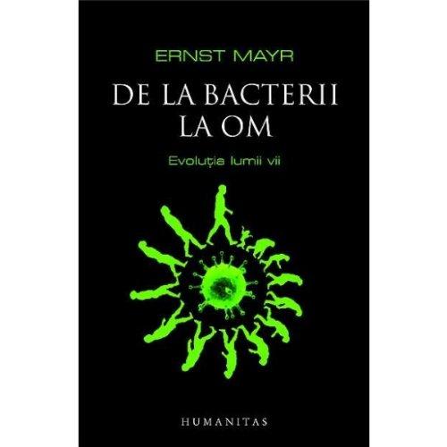 bacterii vii schistosomiasis fever