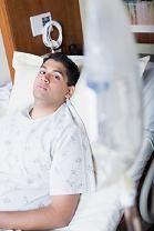 cancer ficat speranta de viata cancerul colului uterin simptome
