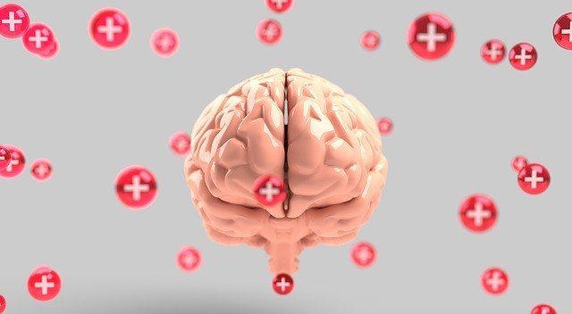 Glioblastom: definiţie, simptome, cauze, diagnostic, tratament