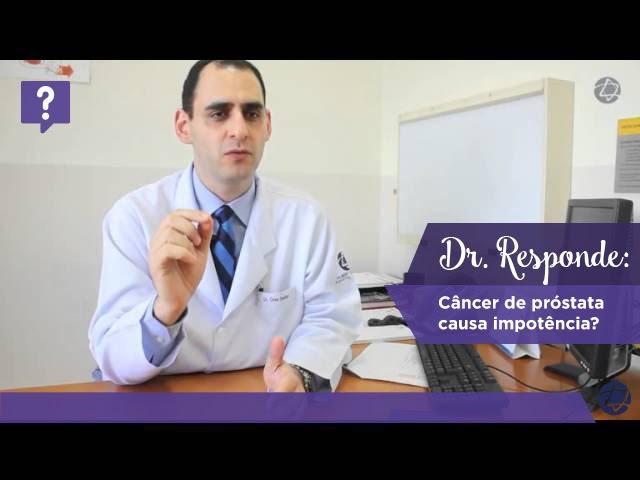 cancer cerebral metastasis