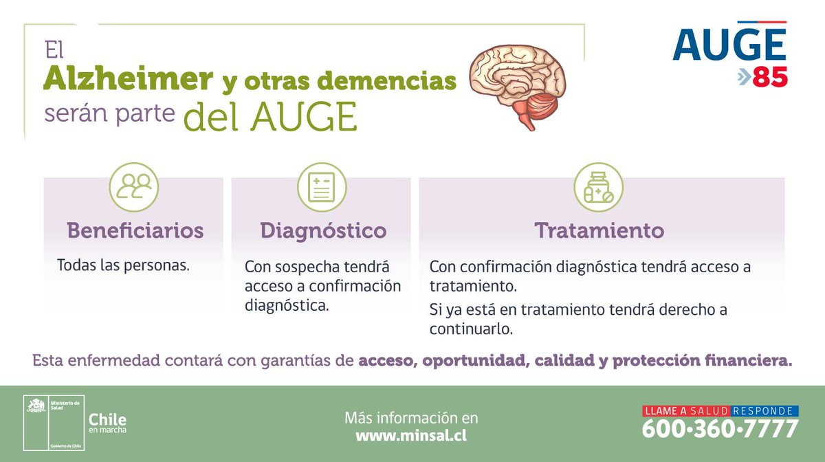 cancer de tiroide esta en el auge peritoneal cancer after hysterectomy