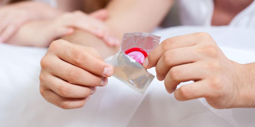 cancer de uretra sintomas hpv ne demek eksi