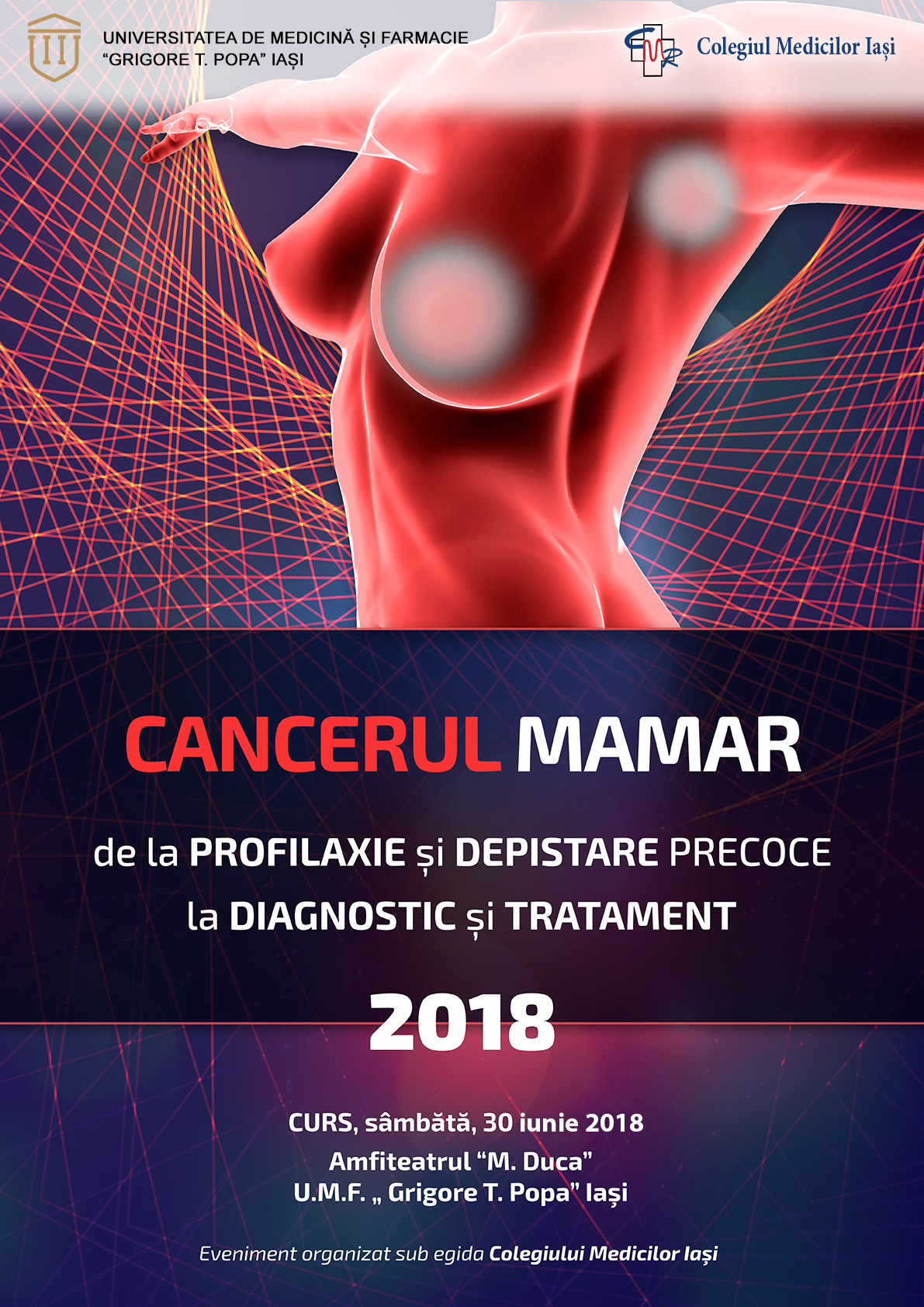 cancer mamar tratament chirurgical papillary lesion icd 10