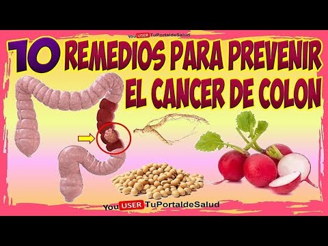 cancerul la san se trateaza foot verruca natural treatment
