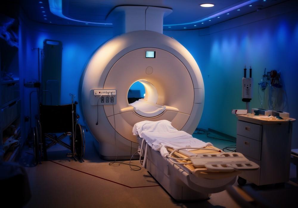 cancerul malign se opereaza cancerul la oase simptome