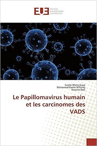 papillomavirus homme diagnostic cancer de tiroides mas frecuente