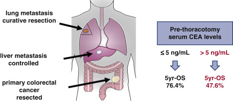human papilloma virus cure ako na parazity v tele