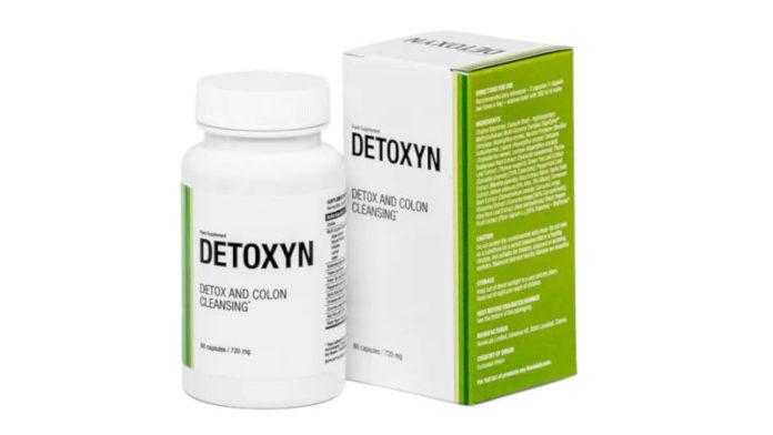 Ce este detoxifierea, recomandări și contraindicații