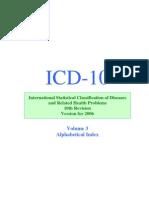 papilloma lid icd 10